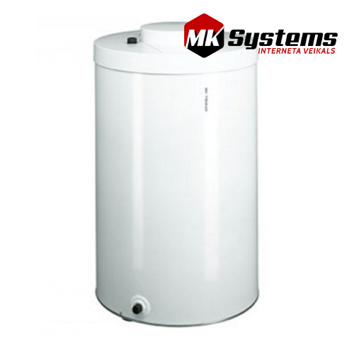 VIESSMANN VITOCELL-W 100 CUG 150L